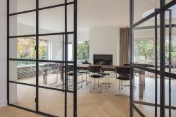 Terstal Interieurarchitectuur foto© Claudia Otten
